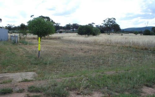 Lot 52, Bogan Street, Bogan Gate NSW 2876