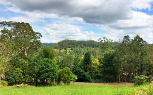 Lot 70, 70/265 Martin Road, Larnook NSW 2480
