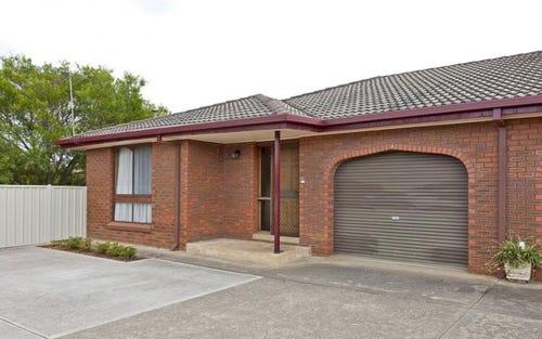 2/411 Ross Circuit, Lavington NSW 2641