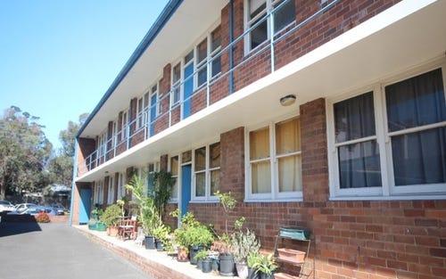 7/102-104 Elswick Street, Leichhardt NSW