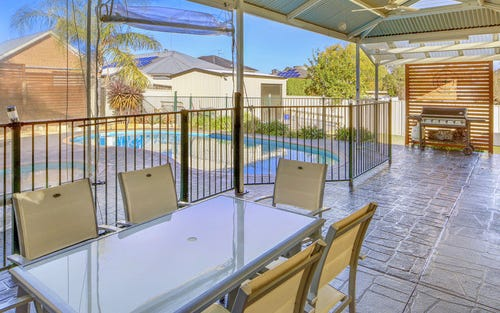 327 Remembrance Drive, Camden Park NSW 2570