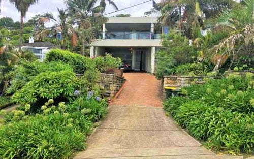 7 Malo Road, Whale Beach NSW