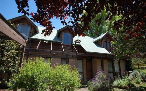 56A Markham Street, Armidale NSW