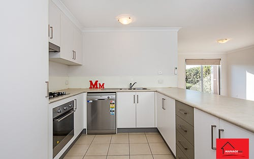5 Maclurcan Street, Franklin ACT 2913