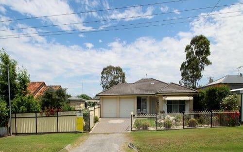 8 Quarry Street, Cessnock NSW 2325