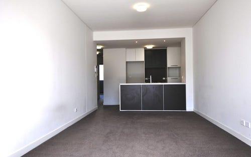 A110/3 Sunbeam Street, Campsie NSW