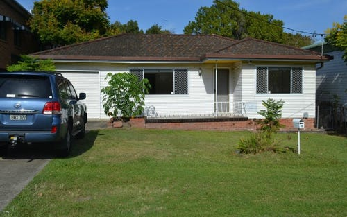 108 Albany Street, Coffs Harbour NSW