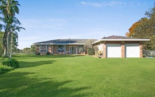 898 Swan Bay Road, Swan Bay NSW 2324