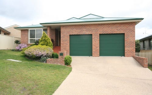 30 Doeberl Place, Queanbeyan ACT