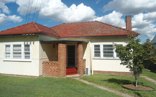 15 Timmins Street, Birmingham Gardens NSW