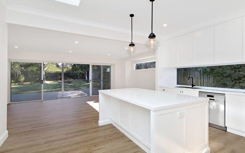 20 Maroa Crescent, Allambie Heights NSW