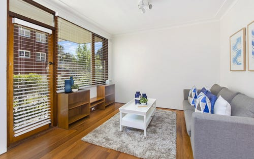 10/116 Victoria Avenue, Chatswood NSW