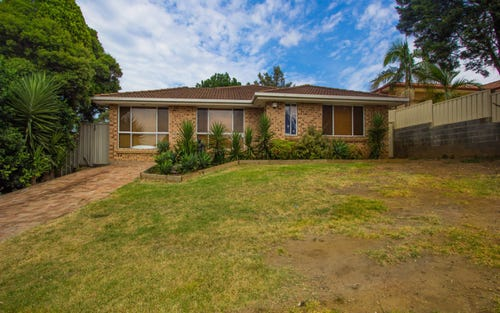 122 Gould Street, Eagle Vale NSW