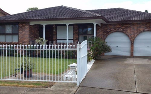 Address available on request, Greenfield Park NSW