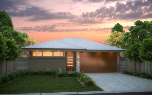 Lot 2 Proposed Road (Off Hezlett Rd), Kellyville NSW 2155