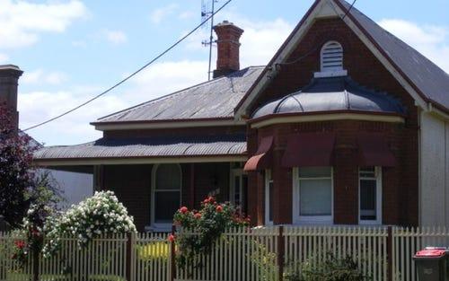 13 Victoria Street, Goulburn NSW 2580