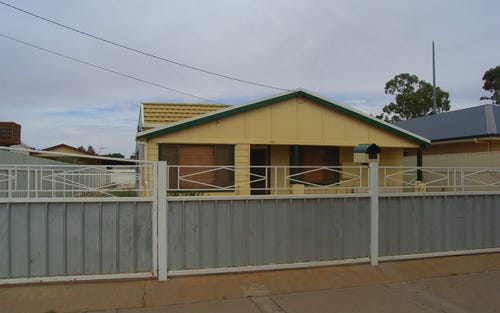 237 Mcculloch Street, Broken Hill NSW