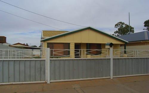 237 Mcculloch Street, Broken Hill NSW