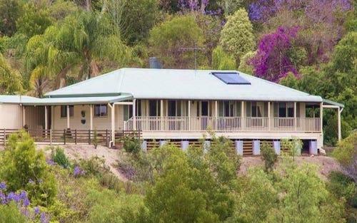 2 Hermitage rd, Kurrajong Hills NSW 2758