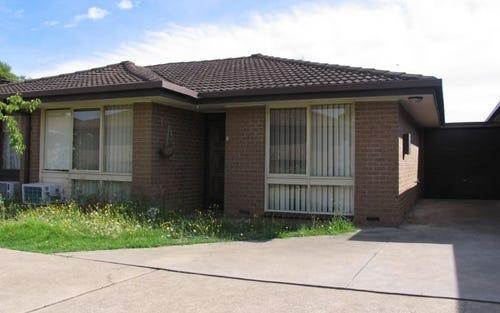 3/10 Gitchell Street, Corowa NSW 2646