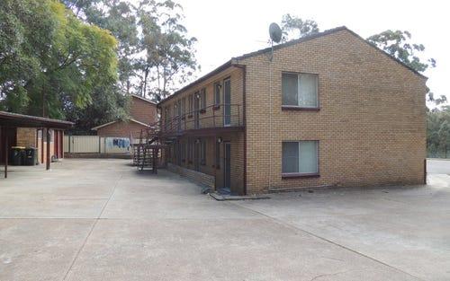 1-8/25 Tennyson St, Metford NSW 2323
