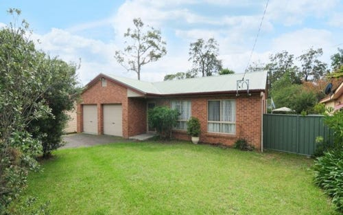 37 Winn Avenue, Basin View NSW