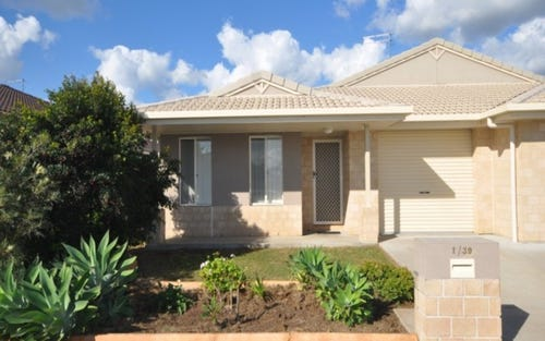 1/39 Ivory Circuit, Casino NSW 2470