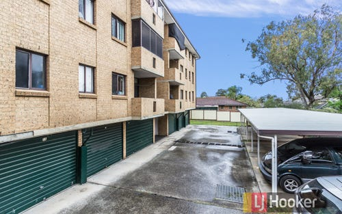 23/340 Woodstock Avenue, Mount Druitt NSW 2770