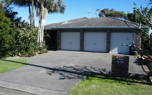 97 Becker Road, Forster NSW 2428