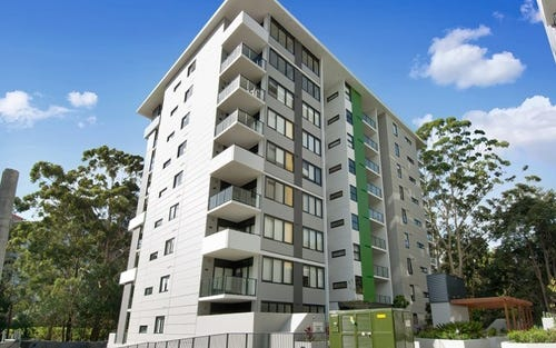 310/8 Saunders Close, Macquarie Park NSW
