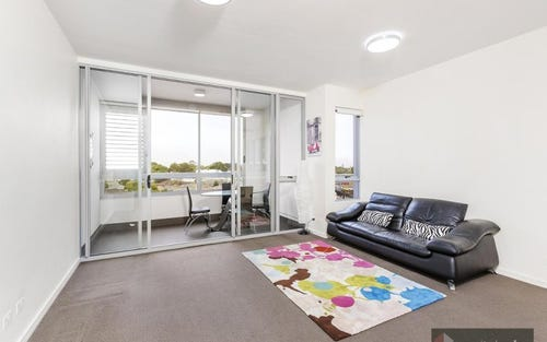 507/103 Forest rd, Hurstville NSW