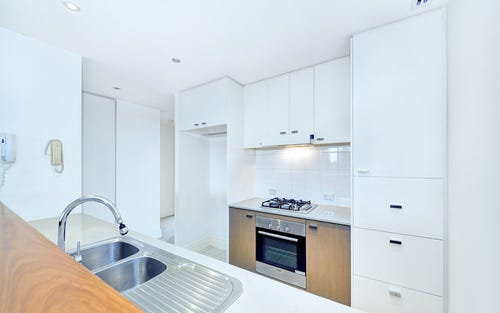 43/21 Peninsula Drive, Breakfast Point NSW