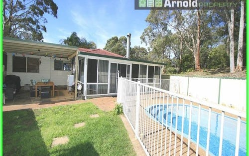 36 Gertrude St, Cardiff South NSW 2285