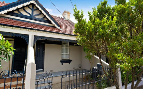 44 Yelverton Street, Sydenham NSW 2044