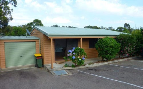 26/12 Old Princes Highway, Batemans Bay NSW 2536