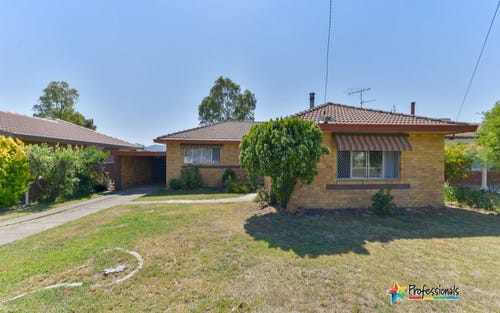 26 Karloo Street, Tamworth NSW