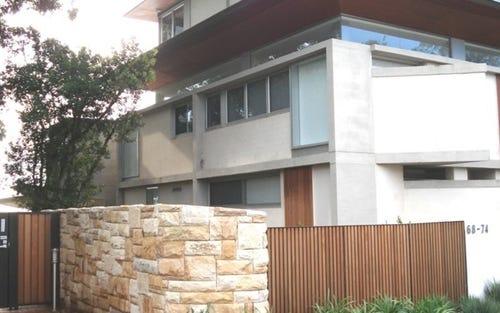 B9/ 68 - 76 WENTWORTH STREET, Randwick NSW 2031