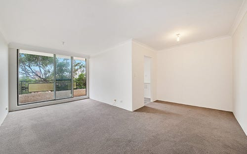 19/29 Paul Street, Bondi Junction NSW