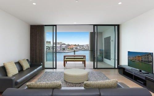 202/29 Barangaroo Avenue, Sydney NSW