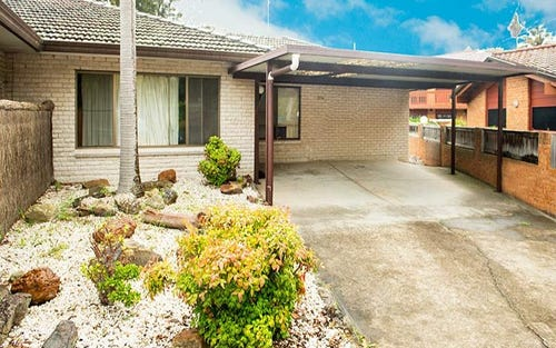 177a Fisher Road, Dee Why NSW 2099