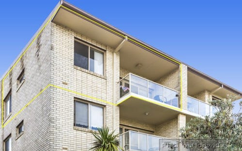 9/20 Burwood Street, Merewether NSW 2291