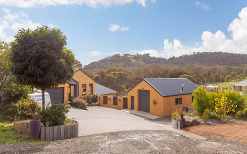 42 Shillington Avenue, Googong NSW 2620