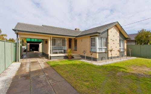 409 Douglas Road, Lavington NSW 2641