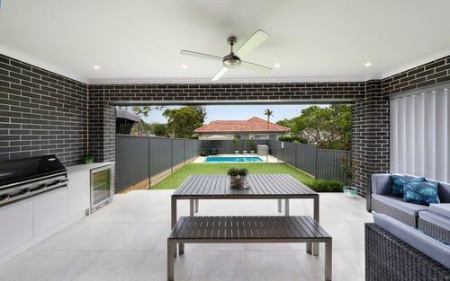 9A Irrubel Rd, Caringbah NSW 2229