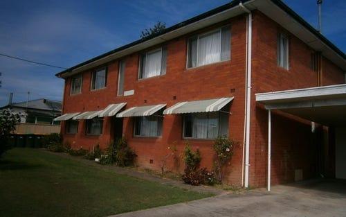 3/44 Stevenson Street, Taree NSW