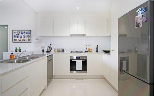 46/12 Tyler St, Campbelltown NSW 2560