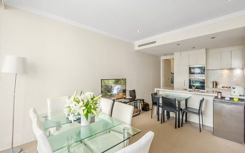 18/2-4 Sturt Place, St Ives NSW