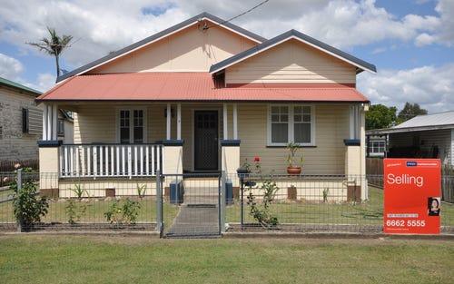 7 Barker Street, Casino NSW 2470