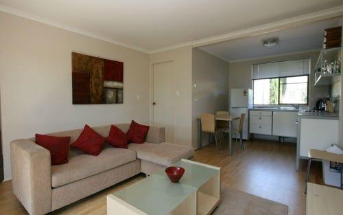 2/5 Gungarlin Street, Berridale NSW 2628