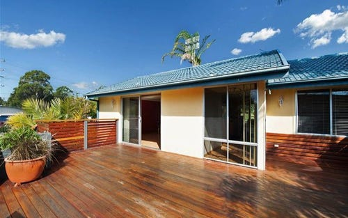 74 Heron Road, Catalina NSW 2536